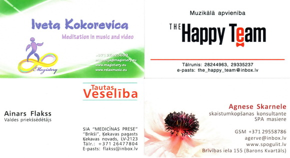 vizitkartes_digitala_druka