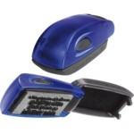 Zīmogs COLOP Stamp Mouse 20