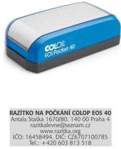 eos-pocket-40